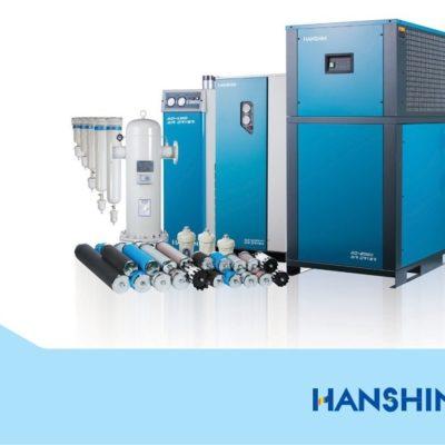 http://www.hanshin.vn/wp-content/uploads/2017/07/Accessories-2-400x400.jpg