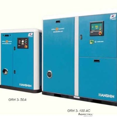 http://www.hanshin.vn/wp-content/uploads/2017/07/Screw-oil-injected-air-compressor-2-400x400.jpg